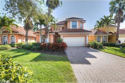 Photo of 10355 Porto Romano Dr, Miromar Lakes, FL 33913
