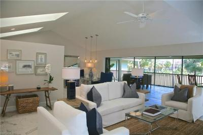 Photo of 60 Cypress View Dr, Naples, FL 34113