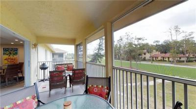 Photo of 416 Teryl Rd, Naples, FL 34112