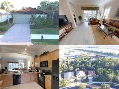 Photo of 5501 Whispering Willow Way, Fort Myers, FL 33908