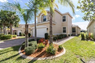 Photo of 10458 Spruce Pine Ct, Fort Myers, FL 33913