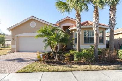 Photo of 10087 Mimosa Silk Dr, Fort Myers, FL 33913