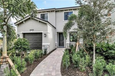 Photo of 26537 Bonita Fairways Blvd, Bonita Springs, FL 34135