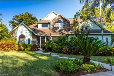 3240 58th St SW, Naples, FL 34116