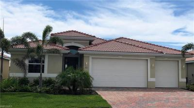 Photo of 3007 Sunset Pointe Cir, Cape Coral, FL 33914