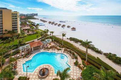 Photo of 350 Collier Blvd S, Marco Island, FL 34145