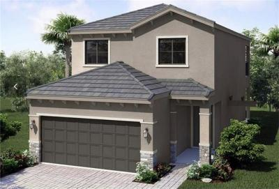 Photo of 26533 Bonita Fairways Blvd, Bonita Springs, FL 34135
