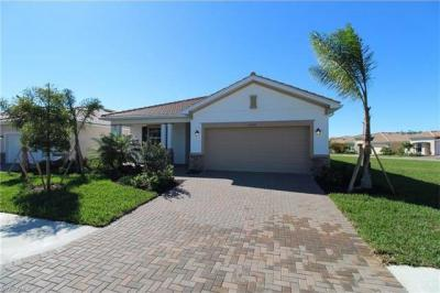 Photo of 10240 Livorno Dr, Fort Myers, FL 33913