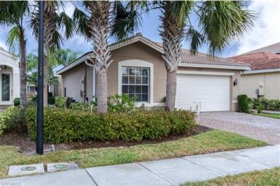 Photo of 10305 Crepe Jasmine Ln, Fort Myers, FL 33913