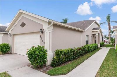 Photo of 8169 Tauren Ct, Naples, FL 34119