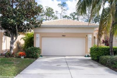 Photo of 7951 Haven Dr, Naples, FL 34104