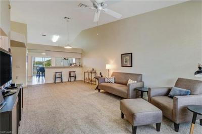 Photo of 26650 Bonita Fairways Blvd, Bonita Springs, FL 34135
