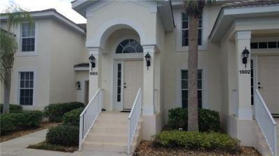 Photo of 10139 Colonial Country Club Blvd, Fort Myers, FL 33913