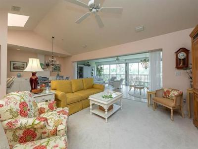 Photo of 760 Waterford Dr, Naples, FL 34113