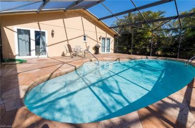 Photo of 692 106th Ave N, Naples, FL 34108
