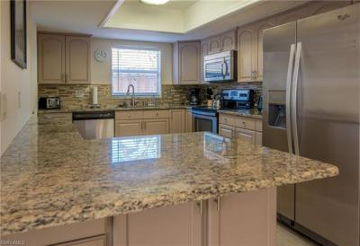 Photo of 643 100th Ave N, Naples, FL 34108
