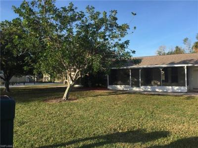 Photo of 1301 Grand Canal Dr, Naples, FL 34110