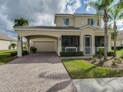 Photo of 4950 Lowell Dr, Ave Maria, FL 34142