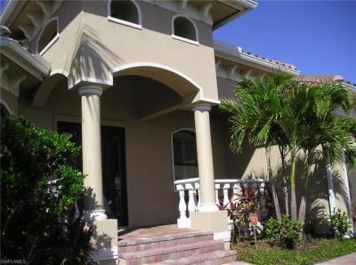 Photo of 452 Parkhouse Ct, Marco Island, FL 34145