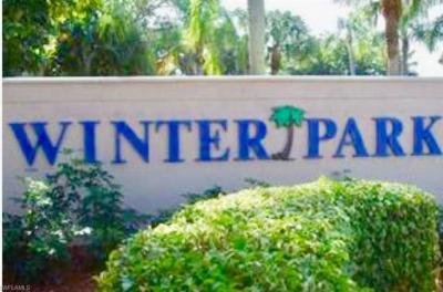 Photo of 4180 Looking Glass Ln, Naples, FL 34112