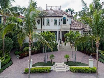Photo of 150 5th Ave S, Naples, FL 34102