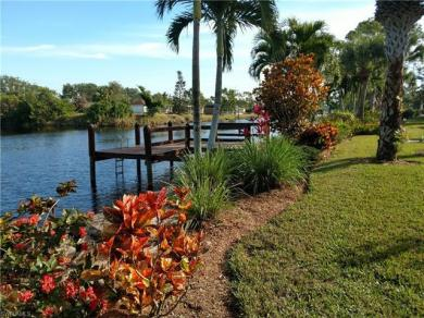 3751 Recreation Ln, Naples, FL 34116