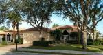 3751 Recreation Ln, Naples, FL 34116 photo 1