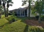 3751 Recreation Ln, Naples, FL 34116 photo 2