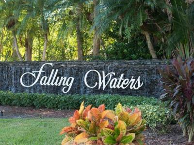Photo of 1660 Windy Pines Dr, Naples, FL 34112