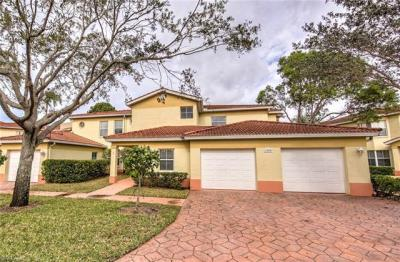Photo of 1000 Diamond Cir, Naples, FL 34110