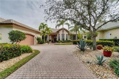 Photo of 7746 Mulberry Ln, Naples, FL 34114