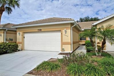 Photo of 1059 Marblehead Dr, Naples, FL 34104