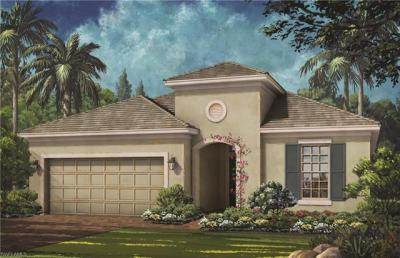 Photo of 2632 Cayes Cir, Cape Coral, FL 33991