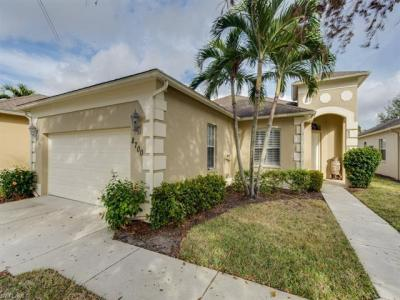 Photo of 8700 Ibis Cove Cir, Naples, FL 34119