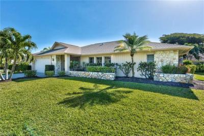 Photo of 2201 Imperial Golf Course Blvd, Naples, FL 34110