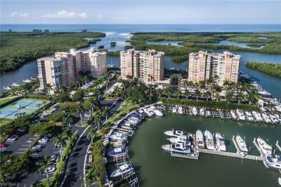 Photo of 435 Dockside Dr, Naples, FL 34110