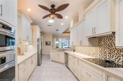 Photo of 389 Mallory Ct, Naples, FL 34110