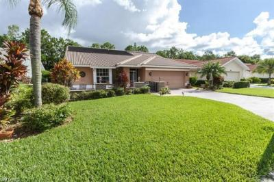 Photo of 121 Saint James Way, Naples, FL 34104