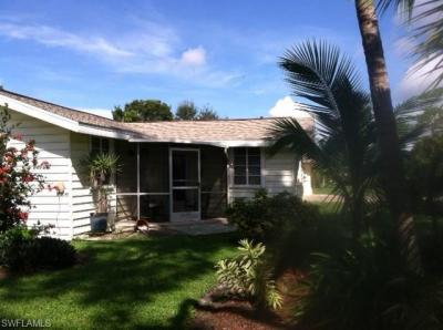 Photo of 10069/071 Illinois St, Bonita Springs, FL 34135