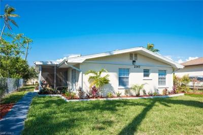 Photo of 2147 Washington Ave, Naples, FL 34112