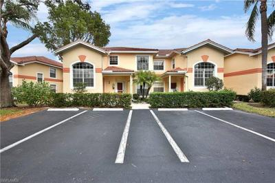 Photo of 7502 Silver Trumpet Ln, Naples, FL 34109
