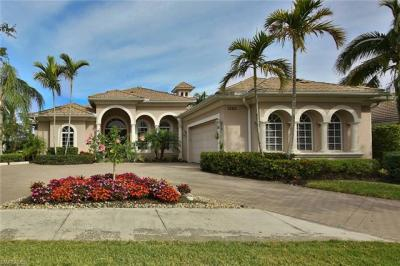 Photo of 7686 Mulberry Ln, Naples, FL 34114