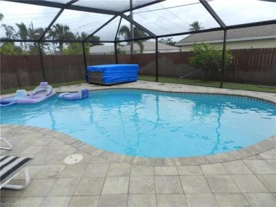 Photo of 642 99th Ave SW, Naples, FL 34108