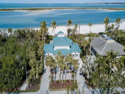 Photo of 306 Seabreeze Dr, Marco Island, FL 34145