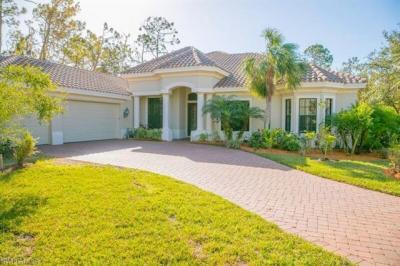 Photo of 3030 Renaissance Ct, Naples, FL 34119