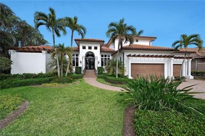 Photo of 441 Wedge Dr, Naples, FL 34103