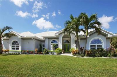 Photo of 2544 SW 13th Ave, Cape Coral, FL 33914