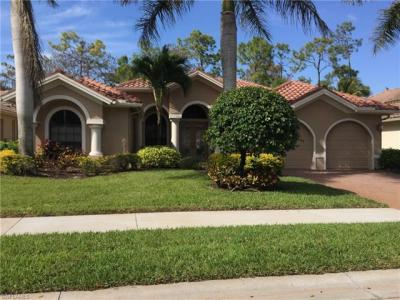 Photo of 2905 Lone Pine Ln, Naples, FL 34119