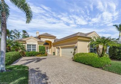Photo of 2889 Lone Pine Ln, Naples, FL 34119