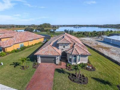 Photo of 12664 Dundee Ln, Naples, FL 34120